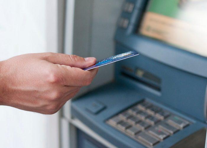 Bankomaty v Bojniciach